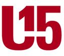 Logo German U15