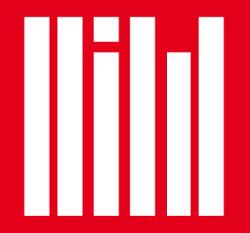 Logo BILD Studie